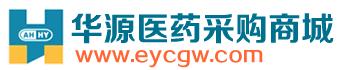 nba中国球迷网直播nba球迷网直播在线播放商城